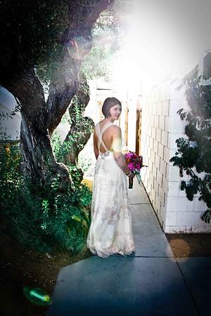 Noun Prod Noun Productions Charlottesville's premier wedding photography and videography service