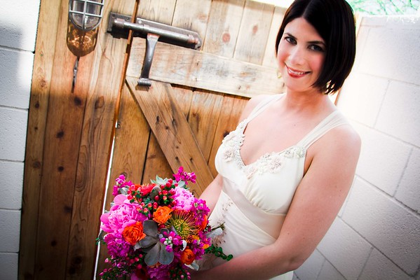 Noun Prod Noun Productions Charlottesville's premier wedding photography and videography service