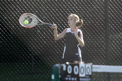 Megan Tennis