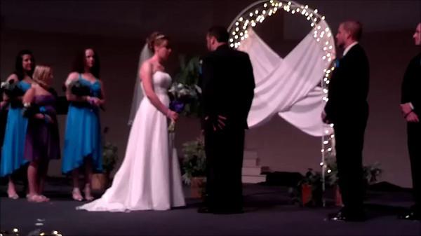 04 Vows & Rings