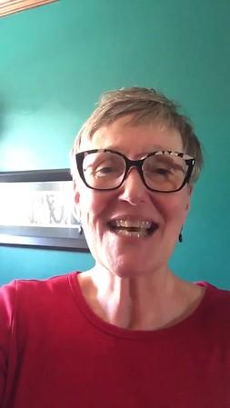 Christie Hitchcock