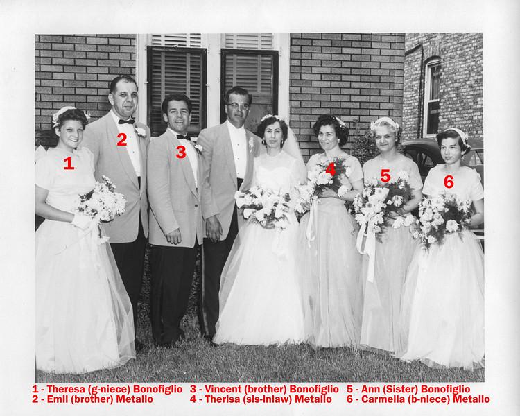 Bonofiglio Wedding 023