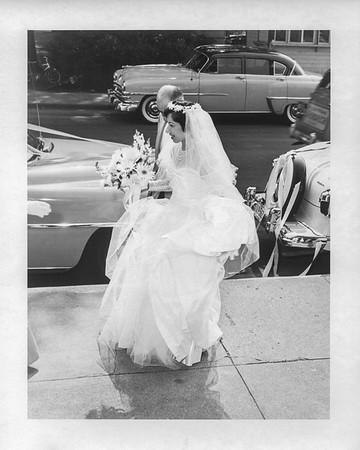 Bonofiglio Wedding 003