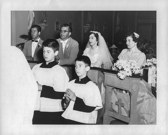 Bonofiglio Wedding 010