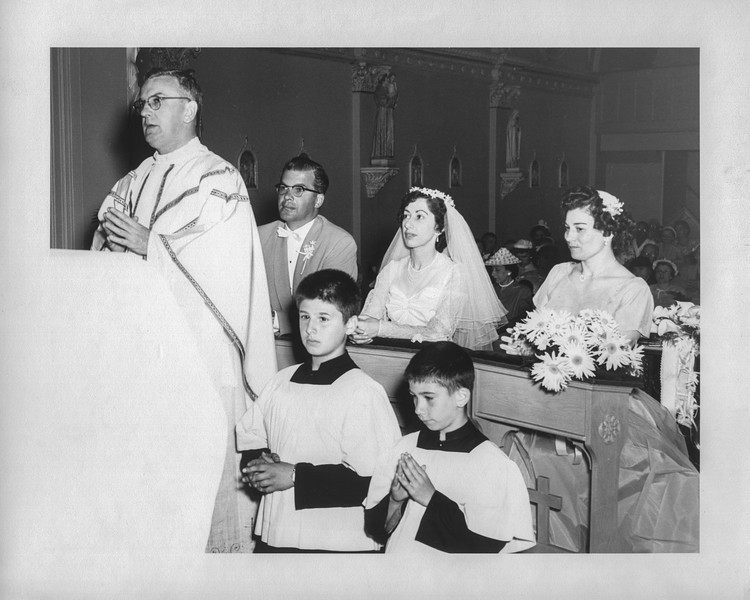 Bonofiglio Wedding 008
