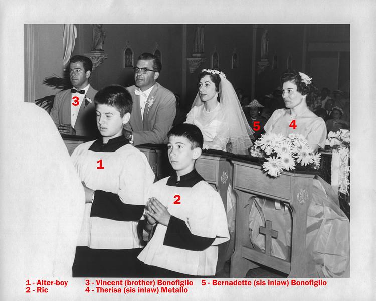 Bonofiglio Wedding 009