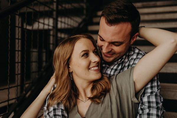 NWC_Megan_Widhalm_Engagement-21