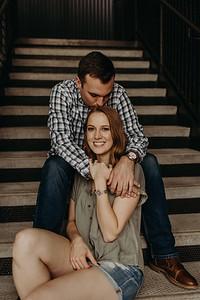 NWC_Megan_Widhalm_Engagement-14
