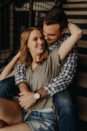 NWC_Megan_Widhalm_Engagement-20