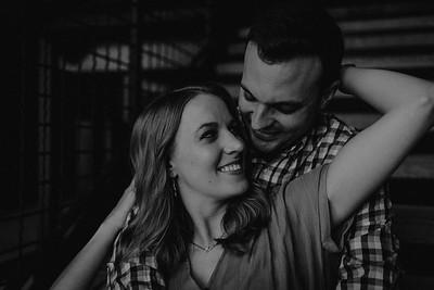 NWC_Megan_Widhalm_Engagement-22