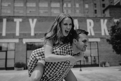 NWC_Megan_Widhalm_Engagement-9