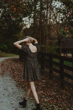 Megan_www jennyrolappphoto com-64