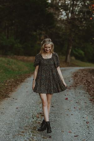 Megan_www jennyrolappphoto com-66