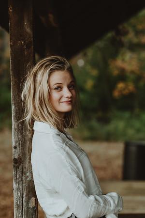 Megan_www jennyrolappphoto com-23