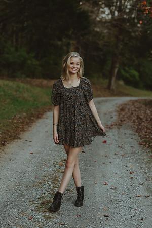 Megan_www jennyrolappphoto com-69