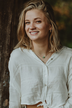 Megan_www jennyrolappphoto com-19