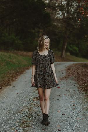 Megan_www jennyrolappphoto com-68