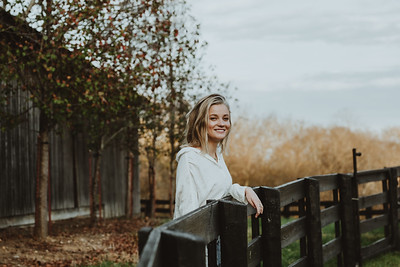 Megan_www jennyrolappphoto com-11