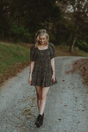 Megan_www jennyrolappphoto com-72