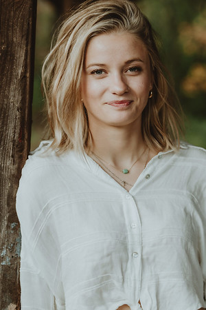 Megan_www jennyrolappphoto com-13