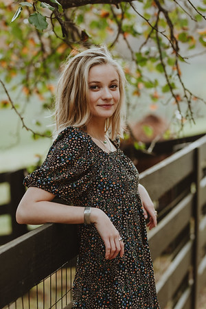 Megan_www jennyrolappphoto com-49