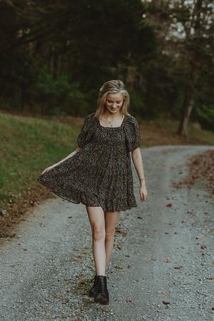 Megan_www jennyrolappphoto com-70