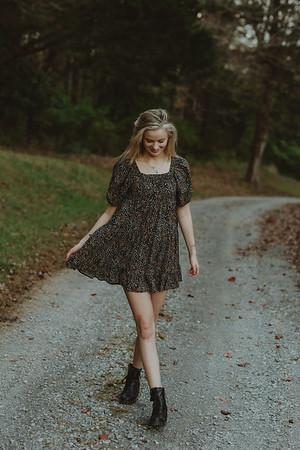 Megan_www jennyrolappphoto com-71