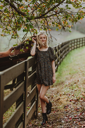 Megan_www jennyrolappphoto com-47