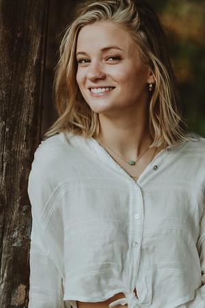 Megan_www jennyrolappphoto com-18