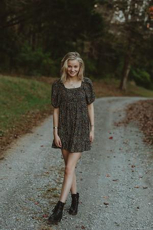 Megan_www jennyrolappphoto com-73