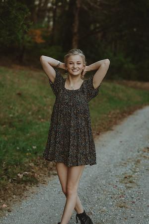 Megan_www jennyrolappphoto com-75
