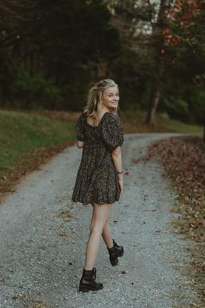 Megan_www jennyrolappphoto com-77