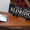 Eldridge_260