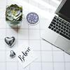 Meghan Earle Designs