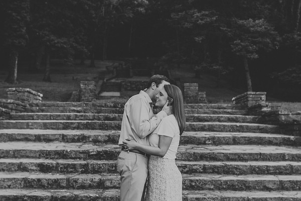 NashvilleWeddingCollection-13