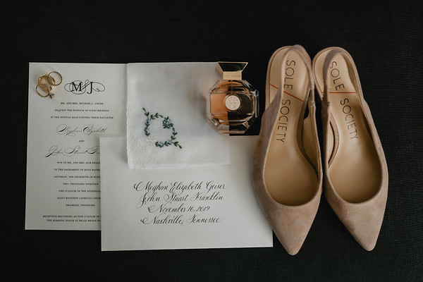 NashvilleWeddingCollection-1