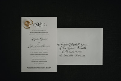 NashvilleWeddingCollection-3
