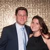 Meghan and Ryan booth005