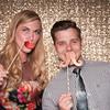 Meghan and Ryan booth002