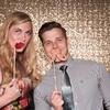 Meghan and Ryan booth001