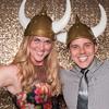 Meghan and Ryan booth009