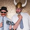 Meghan and Ryan booth012