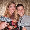 Meghan and Ryan booth004