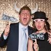 Meghan and Ryan booth006