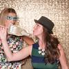 Meghan and Ryan booth016