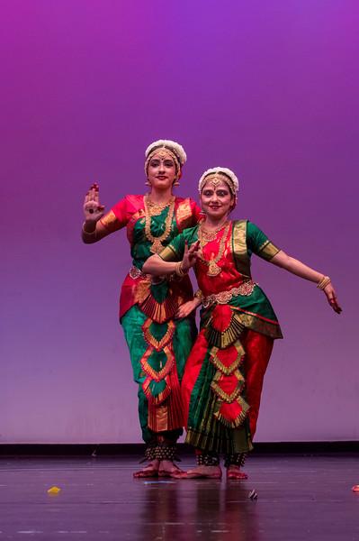 Neelima dance
