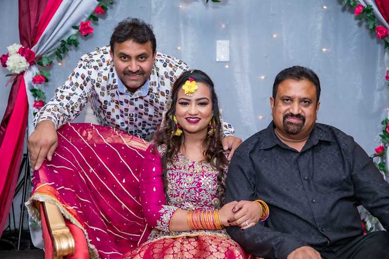 Phillip & Shahiza_Mehndi_028