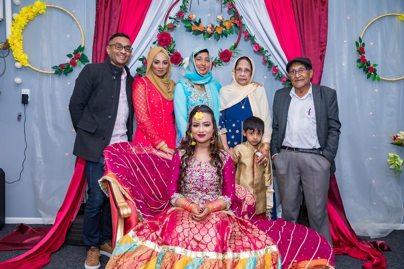 Phillip & Shahiza_Mehndi_031