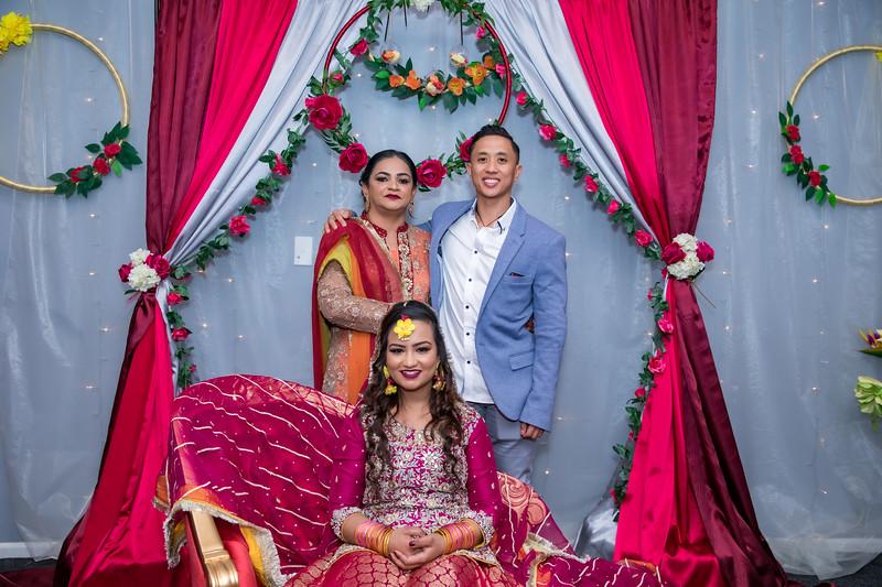 Phillip & Shahiza_Mehndi_019