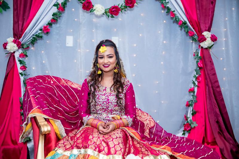 Phillip & Shahiza_Mehndi_008